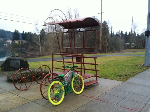 milwaukie-bike-rack-art