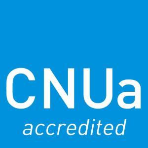 CNUa-High-Res-300x300